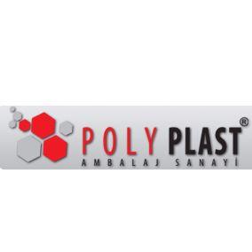 Poly Plastik Ambalaj