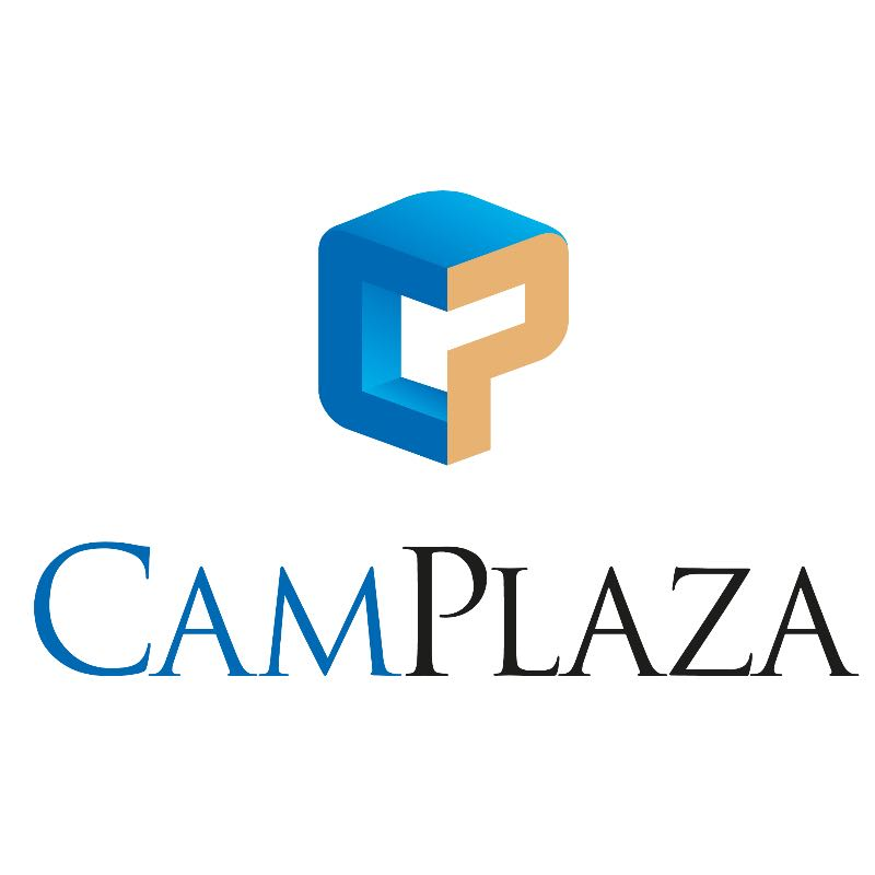 Camplaza Cam İnşaat San. ve Tic. A.Ş.