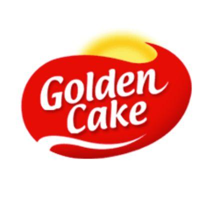 Golden Cake İndustırıes Gıda San. Tic. Ltd. Şti.
