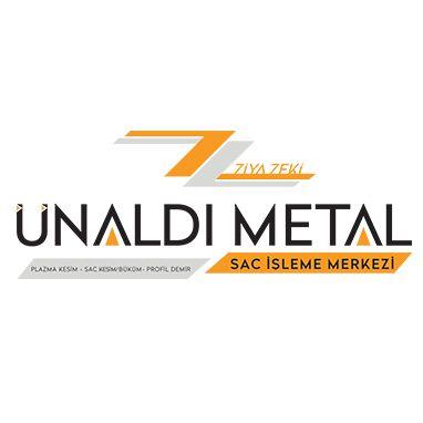 Ziya Zeki Ünaldı Metal Makina San. Ltd. Şti.