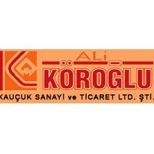 Ali Köroğlu Kauçuk San. Ltd. Şti.
