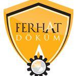 Ferhat Döküm Dişli Oto. San. Tic. Ltd. Şti.