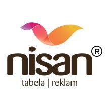 Nisan Tabela Reklam
