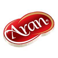 Aran Çikolata ve Şekerleme Sanayi Tic. Ltd. Şti.