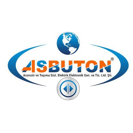 Asbuton Asansör ve Taşıma Sist. Elektrik San. Tic. Ltd. Şti.