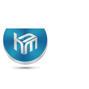 Hüdanur Makine Medikal San. ve Tic. Ltd. Şti.