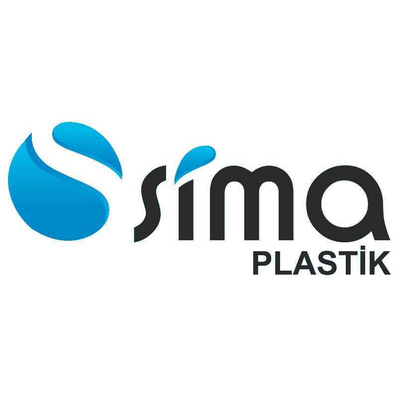 Sima Plastik