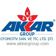 Akkar Dingil San. ve Tic. Ltd. Şti.