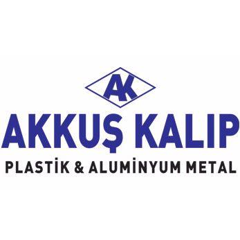 Akkuş Kalıp Alüminyum Plastik Metal San. Tic. Ltd. Şti.