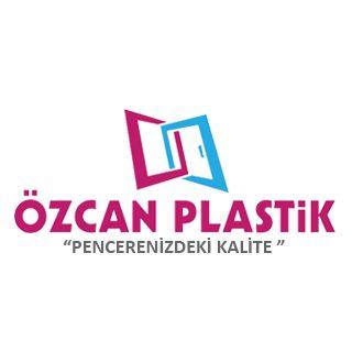 Özcan Plastik İnşaat San. ve Tic. Ltd. Şti.