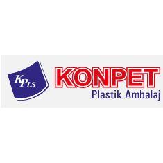 Konpet Plastik Ambalaj Petrol Ürünleri Nakliye San. ve Tic. Ltd. Şti.