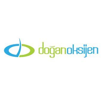 Doğan Oksijen Gaz ve Demir Ürünleri San. Tic. Ltd. Şti.