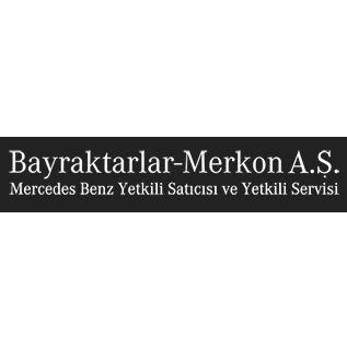Bayraktarlar Merkon Orta Anadolu Mot. Araç. Tic. ve San. A.Ş.
