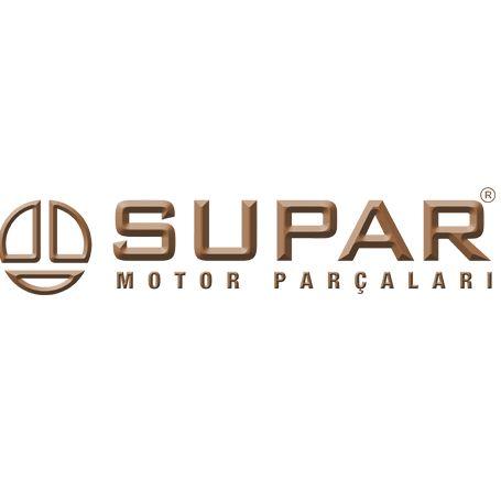 Supar Motor Parçaları Tic. San. Ltd. Şti.