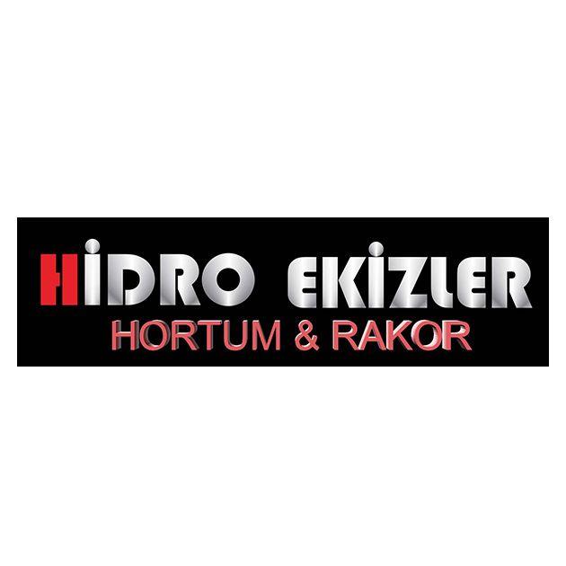 Hidro Ekizler Hidrolik Pnömatik San. ve Tic. Ltd. Şti.