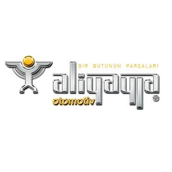 Ali Yayla Otomotiv Boya ve Gıda San. Tic. Ltd. Şti.