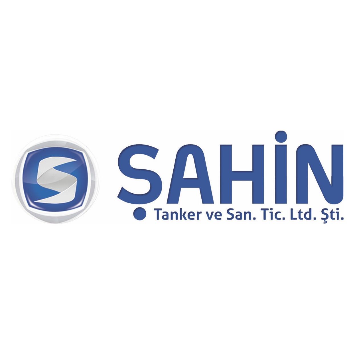 Şahin Tanker Ve Nakliyat San. Tic. Ltd. Şti.