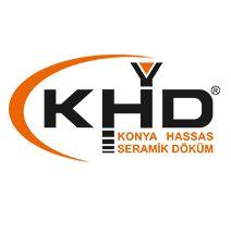 KHD Konya Hassas Seramik Döküm Nano Teknoloji San. ve Tic. Ltd. Şti.