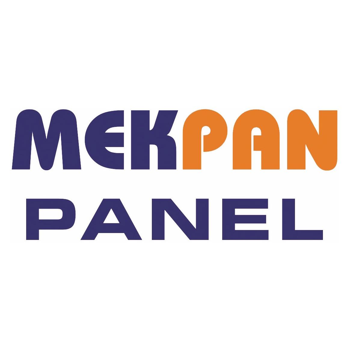 MEKPAN Metal Panel San. ve Tic. Ltd. Şti.