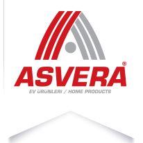 Asvera Ev Ürünleri / Home Products