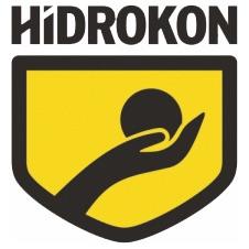 Hidrokon Konya Hidrolik Makina San. ve Tic. Ltd.Şti.