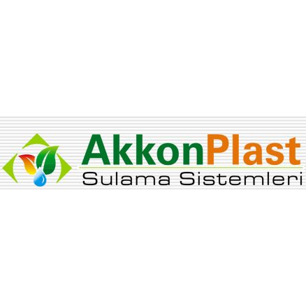 Akkon Plastik Ambalaj Mak. Otom. San. ve Tic. Ltd. Şti.
