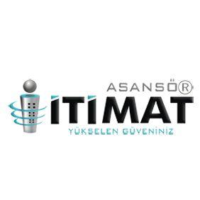 İtimat Asansör Yakıt İnşaat ve Nakliye San. ve Tic. Ltd. Şti.