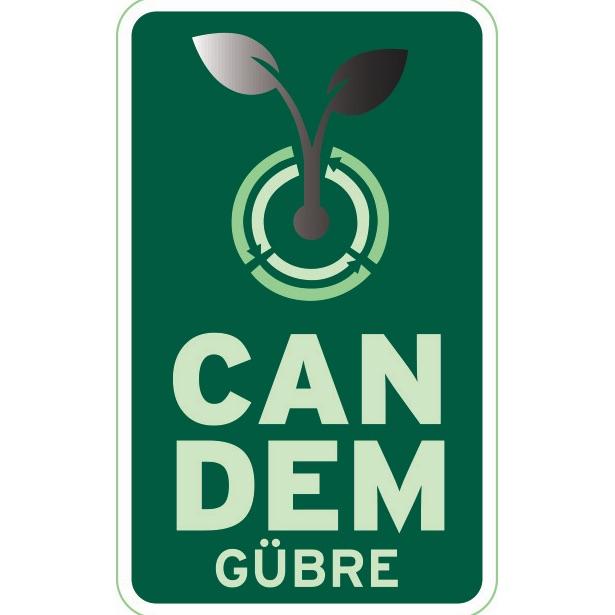 Candem Tarımsal Ürünler ve Organik Gübre San.Tic.Ltd.Şti.
