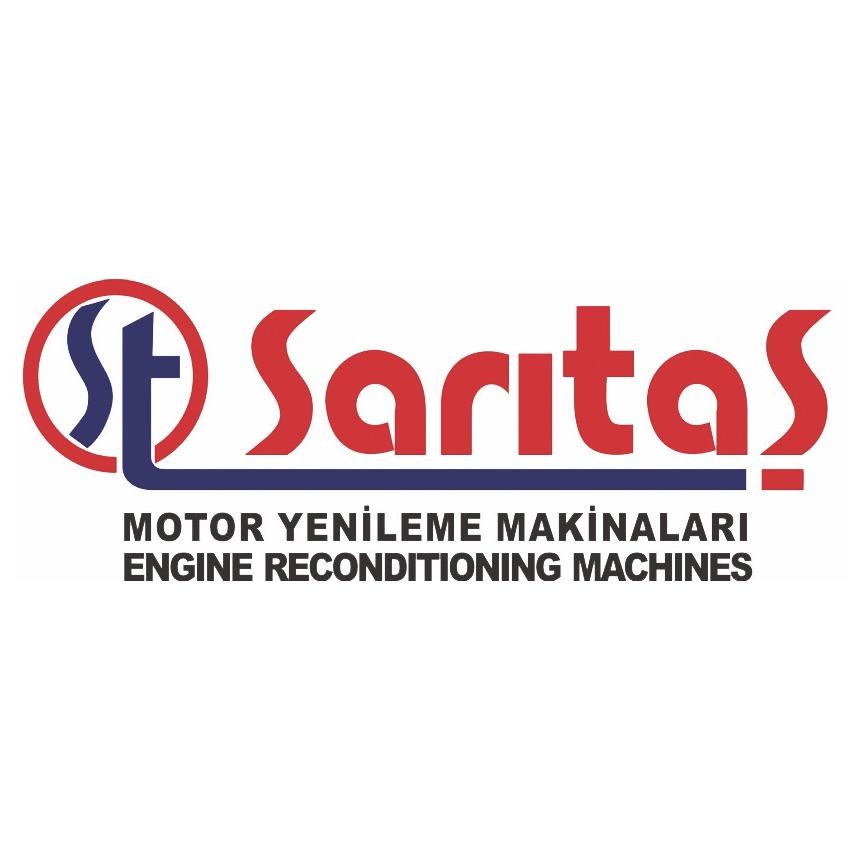 Sarıtaş Motor Yenileme Makina San. Ltd. Şti.