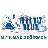 Mehmet Yılmaz MY Değirmen Mak. San. ve Tic.