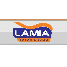 Lamia Yatak