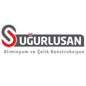 Uğurlusan Alüminyum ve Plastik Doğrama San. ve Tic. Ltd. Şti.