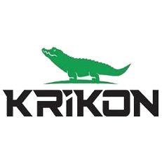 Krikon Mühendislik Hidrolik Garaj Ekipmanları San. ve Tic. Ltd. Şti.