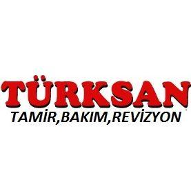 Türksan Plastik