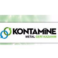 Kontamine Metal Döküm Asansör Geri Kazanım San. Tic. Ltd. Şti.