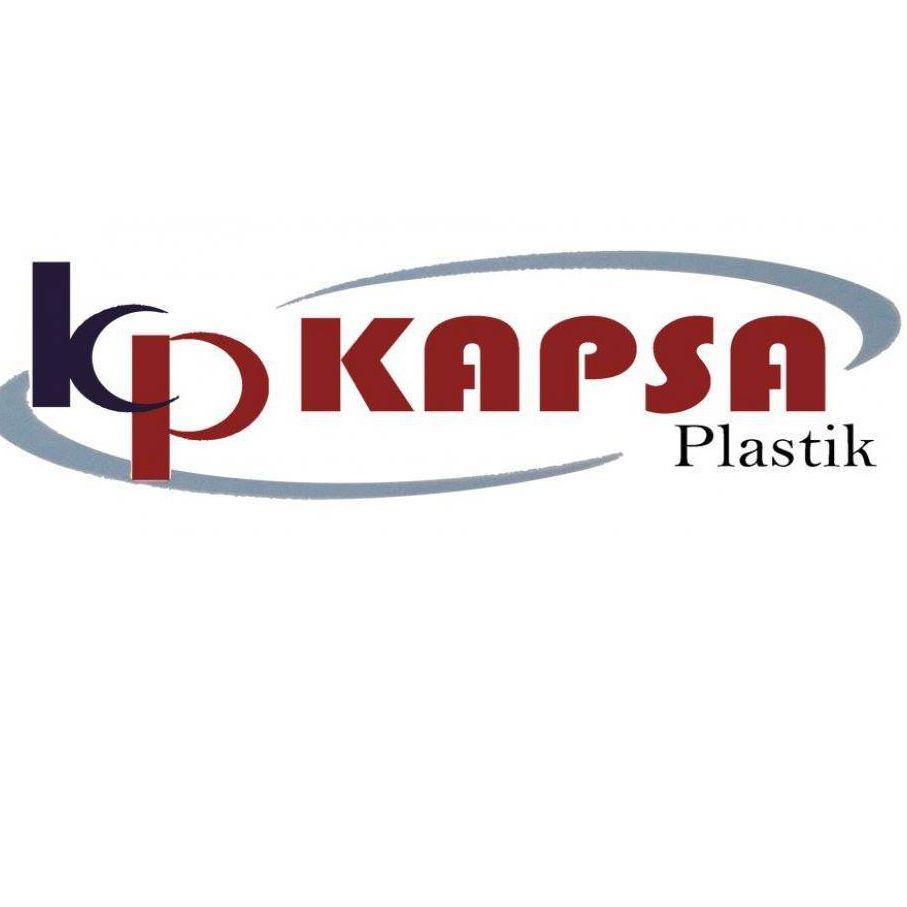 Kapsa Plastik