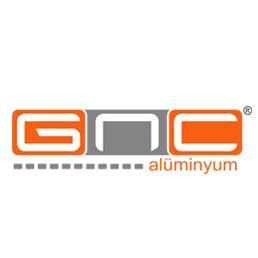Gnc Alüminyum Dış Ticaret Korkuluk Sist. İnş. Müh. Ltd. Şti.