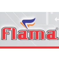 Flama  Trafik Elek. İnş. San. ve Tic. Ltd. Şti.