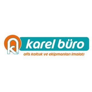 Karel Büro Ofis Koltuk ve Ekipmanları İmalatı - Bayram Duranel