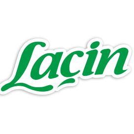 Laçin döküm Sanayi Ticaret Ltd. Şti.