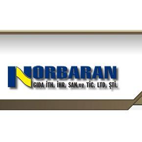 Norbaran Gıda İthalat ve İhracat Ahşap Ürünler San. Tic. LTD.