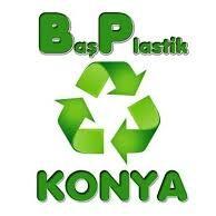 Baş Plastik Ambalaj Nak. San. Ltd. Şti.