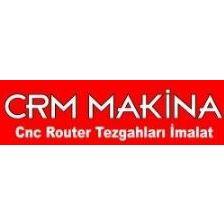 CRM Makina
