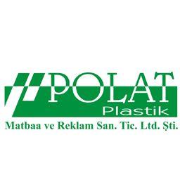 Polat Plastik Matbaa ve Reklam San. Tic. Ltd. Şti.