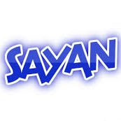Sayan Etiket Ambalaj San. ve Tic. Ltd. Şti.