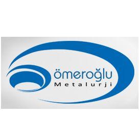 Ömeroğlu Metalurji Makine Hırd. Nak. San Tic Ltd Şti