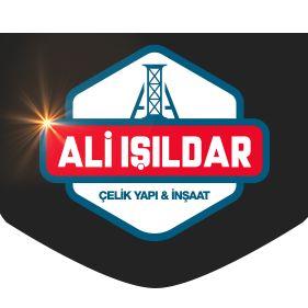 Ali Işıldar Metal İnşaat Tah. San. ve Tic. Ltd. Şti.