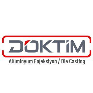 Döktim Döküm metal Makina İnşaat ve Gıda San. Tic. Ltd. Şti.