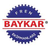 Yusuf Bayraktar Otomotiv Sanayi ve Tic. Ltd. Şti.