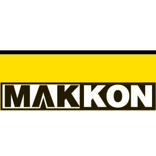 Makkon Mühendislik Makina San. Tic. Ltd. Şti.